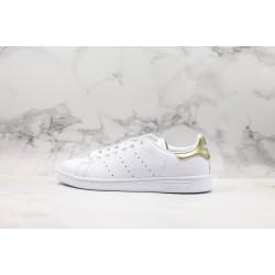 Adidas Stan Smith W White Gold EE8836 36-45
