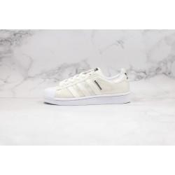 Adidas Superstar 50s White FX7781 36-45