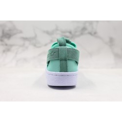 Adidas Superstar Slip-On Blue White 36-45