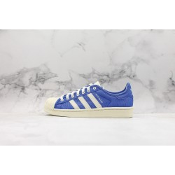 Adidas Superstar II W Blue White S82590 36-45