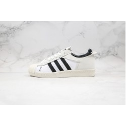 Adidas Superstar W White Black FV3024 36-45