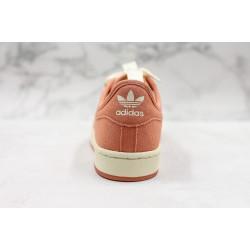 Adidas Superstar II Orange Pink S82578 36-45