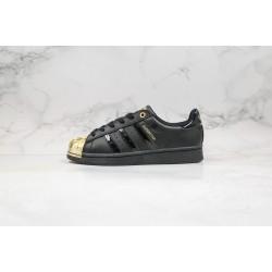 Adidas Superstar Black Gold FV3305 36-45