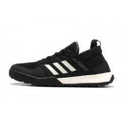 Adidas Terrex CC Daroga Black White 39-45