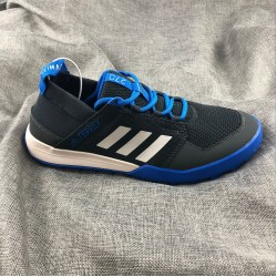 Adidas Terrex CC Daroga Gray Blue 39-45