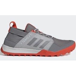 Adidas Terrex CC Daroga Gray Orange 39-45