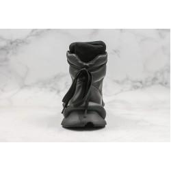 Adidas Y-3 Kaiwa Chunky Sneakers All Black