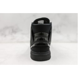 Adidas Y-3 Kaiwa Chunky Sneakers Black