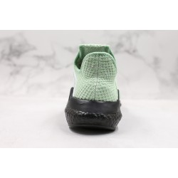 Adidas Y-3 Reberu Boost Green Black