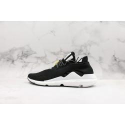 Adidas Y-3 Reberu Boost Black