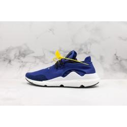 Adidas Y-3 Reberu Boost Blue White