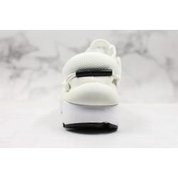 Adidas Y-3 Ren White