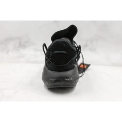 Adidas Y-3 Saikou Boost Black