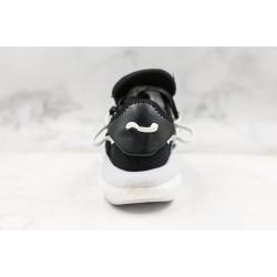Adidas Y-3 Saikou Boost Black White