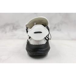 Adidas Y-3 Saikou Boost White Black