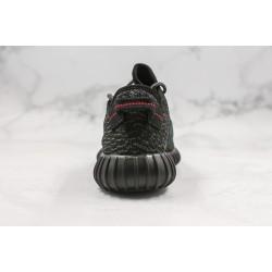 Adidas Yeezy Boost 350 V1 All Black 36-45