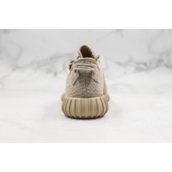 Adidas Yeezy Boost 350 V1 Black Pink 36-45