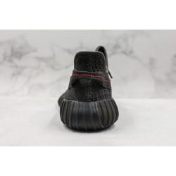 Adidas Yeezy Boost 350 V2 All Black FU9007 36-45
