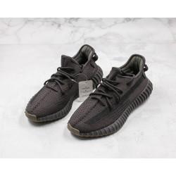 Adidas Yeezy Boost 350 V2 All Black FY2903 36-45