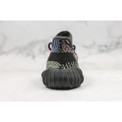 Adidas Yeezy Boost 350 V2 Black Blue FW5190 36-45