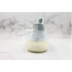 Adidas Yeezy Boost 350 V2 Blue FW5317 36-45