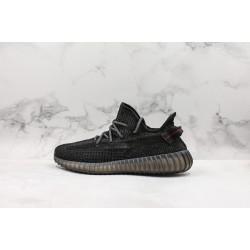 Adidas Yeezy Boost 350 V2 All Black EG2567 36-45