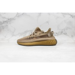 Adidas Yeezy Boost 350 V2 All Brown FX9033 36-45