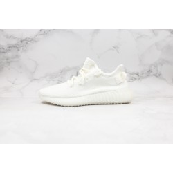 Adidas Yeezy Boost 350 V2 All White CP9366 36-45