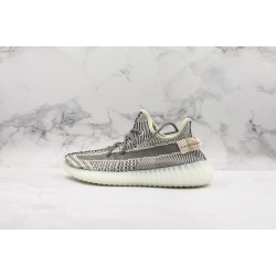 Adidas Yeezy Boost 350 V2 Black Gray 36-45