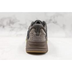 Adidas Yeezy Boost 700 Black Brown Purple EE9614 36-45