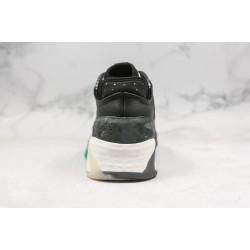 Adidas Yeezy Boost 700 Black Gray Blue EF1908 36-45
