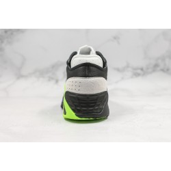 Adidas Yeezy Boost 700 Black Green Purple 36-45