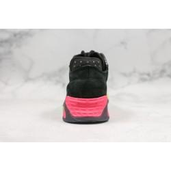 Adidas Yeezy Boost 700 Black Pink Yellow EF1906 36-45