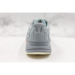 Adidas Yeezy Boost 700 Blue Orange EG7597 36-45
