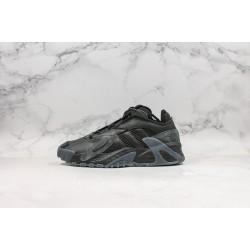 Adidas Yeezy Boost 700 All Black EG2991 36-45