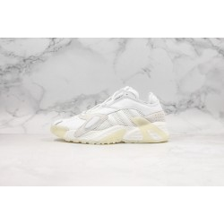Adidas Yeezy Boost 700 All White EE5925 36-45