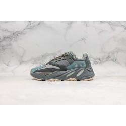Adidas Yeezy Boost 700 Blue Gray Black 36-45