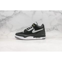Air Jordan 3 Black White CK4348-007 36-45