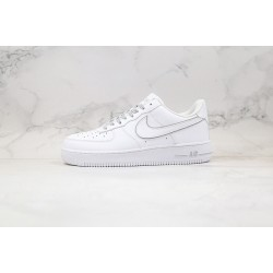 Kith x Nike Air Force 1 Low White Gray CR7792-022 36-45