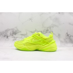 Nike Air M2K Tekno All Green 36-45