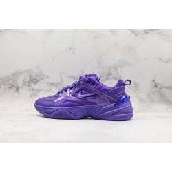 Nike Air M2K Tekno All Purple 36-45