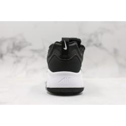 Nike Air Max 200 Black White CI3805-001