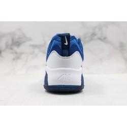 Nike Air Max 200 Blue White AQ2568-400