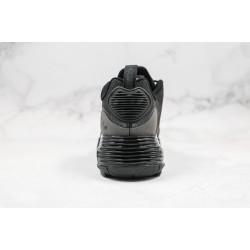 Nike Air Max 2090 All Black 36-45