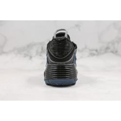 Nike Air Max 2090 Black Blue 36-45