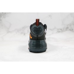 Nike Air Max 2090 Black Orange 36-45