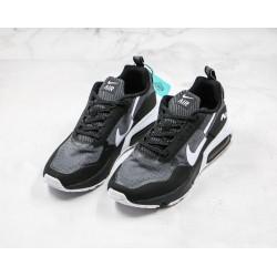 Nike Air Max 2090 Black White 36-45
