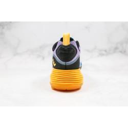 Nike Air Max 2090 Blue Black 36-45