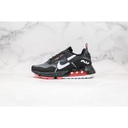 Nike Air Max 2090 Black Pink 36-45