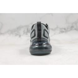 Nike Air Max 720 Gray Black AO2924-012